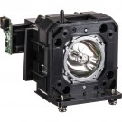 Original Inside lamp for EPSON PowerLite 5530U projector - Replaces ELPLP95 / V13H010L95