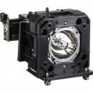 Original Inside lamp for EPSON PowerLite 5535U projector - Replaces ELPLP95 / V13H010L95