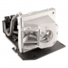 Original Inside lamp for EPSON PowerLite 703c projector - Replaces ELPLP14 / V13H010L14