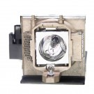 Original Inside lamp for HEWLETT PACKARD VP6220 projector - Replaces L1755A