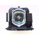 Original Inside lamp for HITACHI ED-A220N projector - Replaces DT01181 / DT01251