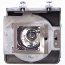 Original Inside lamp for INFOCUS IN112 projector - Replaces SP-LAMP-069