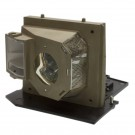 Original Inside lamp for INFOCUS IN83 projector - Replaces SP-LAMP-032
