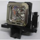 Original Inside lamp for JVC DLA-RS66U3D projector - Replaces PK-L2312UP