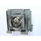 Original Inside lamp for JVC DLA-SH7NLG (dual) projector - Replaces PK-L3310U-SET