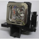 Original Inside lamp for JVC DLA-X35 projector - Replaces PK-L2312UP