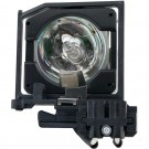 Original Inside lamp for KINDERMANN CPD projector - Replaces CPD