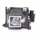 Original Inside lamp for KINDERMANN KWD120H projector - Replaces