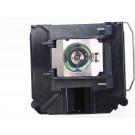Original Inside lamp for KINDERMANN KX170 projector - Replaces 8787
