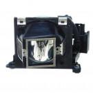 Original Inside lamp for KINDERMANN KWD120 projector - Replaces 7763
