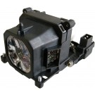 Original Inside lamp for LG BD-470 projector - Replaces AJ-LBD4
