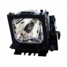 Original Inside lamp for LG BX-327 projector - Replaces 6912B22008E / AJ-LBX3A