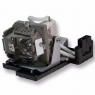 Original Inside lamp for LG DS-420 projector - Replaces AJ-LDX4