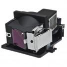 Original Inside lamp for LG DX-130 projector - Replaces EAQ32490401 / AL-JDT2