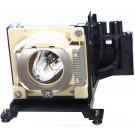 Original Inside lamp for LG RD-JT21 projector - Replaces AJ-LA50