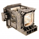 Original Inside lamp for NEC PX750U2 projector - Replaces NP22LP / 60003223