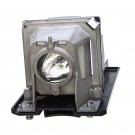 Original Inside lamp for NEC V260W projector - Replaces NP13LP / 60002853