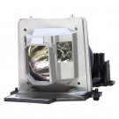 Original Inside lamp for NOBO S16E projector - Replaces SP.82G01.001