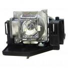 Original Inside lamp for PLANAR PR3020 projector - Replaces 997-3346-00