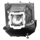 Original Inside lamp for PLANAR PR6020 projector - Replaces 997-3345-00