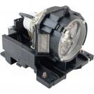 Original Inside lamp for PLANAR PR9030 projector - Replaces 997-5465-00