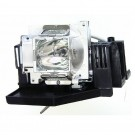 Original Inside lamp for PLANAR PR5030 projector - Replaces 997-5247-00