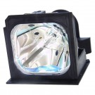 Original Inside lamp for POLAROID POLAVIEW SXGA 350 projector - Replaces PV238 / 338 / 109823