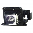 Original Inside lamp for PREMIER PD-S618 projector - Replaces