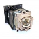 Original Inside lamp for RUNCO VX-8d projector - Replaces