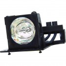 Original Inside lamp for SAGEM CP 220X projector - Replaces CP 220X