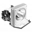 Original Inside lamp for SAGEM MDP2300 projector - Replaces SLP507