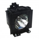 Original Inside lamp for SAMSUNG HL-R4667WX (Type 2) projector - Replaces BP96-01403A