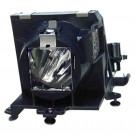 Original Inside lamp for SAVILLE AV PX-1600 projector - Replaces PX2000LAMP / REPLMP124