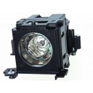 Original Inside lamp for SAVILLE AV PX-2000 projector - Replaces PX-2000LAMP