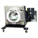 Original Inside lamp for SAVILLE AV TX-2000 projector - Replaces