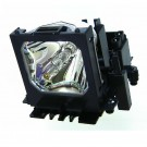 Original Inside lamp for SIM2 CRYSTAL 45 projector - Replaces Z933796630