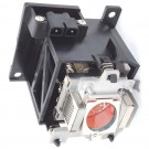 Original Inside lamp for SIM2 DOMINO 30H projector - Replaces Z930100325