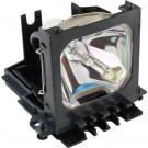 Original Inside lamp for SIM2 SLC700 projector - Replaces SLC700