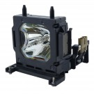 Original Inside lamp for SONY VPL HW45ES projector - Replaces LMP-H210