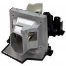 Original Inside lamp for TAXAN U6 232 projector - Replaces LU6230