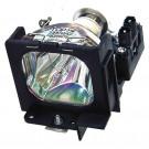 PJL-427 Lamp for YAMAHA DPX1100