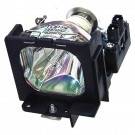 PJL-427 Lamp for YAMAHA DPX1200