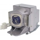 Original Inside lamp for VIEWSONIC PJD7820HD projector - Replaces RLC-079