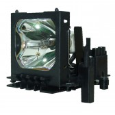 Original Inside lamp for BOXLIGHT 2015 projector - Replaces BL2015-930