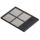 Genuine EPSON Replacement Air Filter For EH-TW420 Part Code: ELPAF13 / V13H134A13