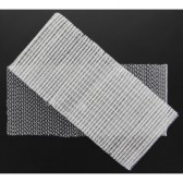 Genuine HITACHI Replacement Air Filter For CP-D32WN Part Code: UX37191