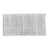 Genuine HITACHI Replacement Air Filter For CP-X11WN Part Code: UX36761