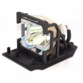 Original Inside lamp for BOXLIGHT 2002 projector - Replaces BOX2001-930