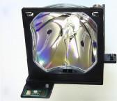 Original Inside lamp for BOXLIGHT 3700 projector - Replaces BOX3700-930